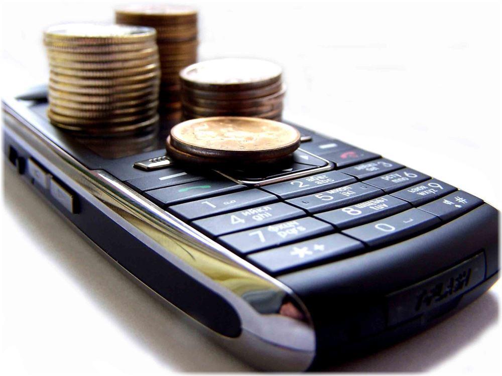 Как отключить обещанный платеж на МТС