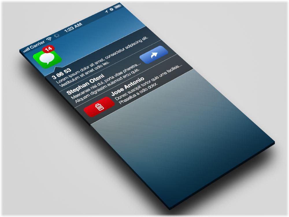 Как отключить СМС-оповещение