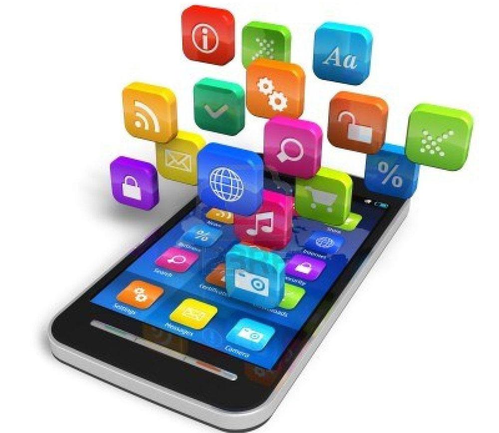 Наиболее полезные бесплатные приложения для пользователей IPhone