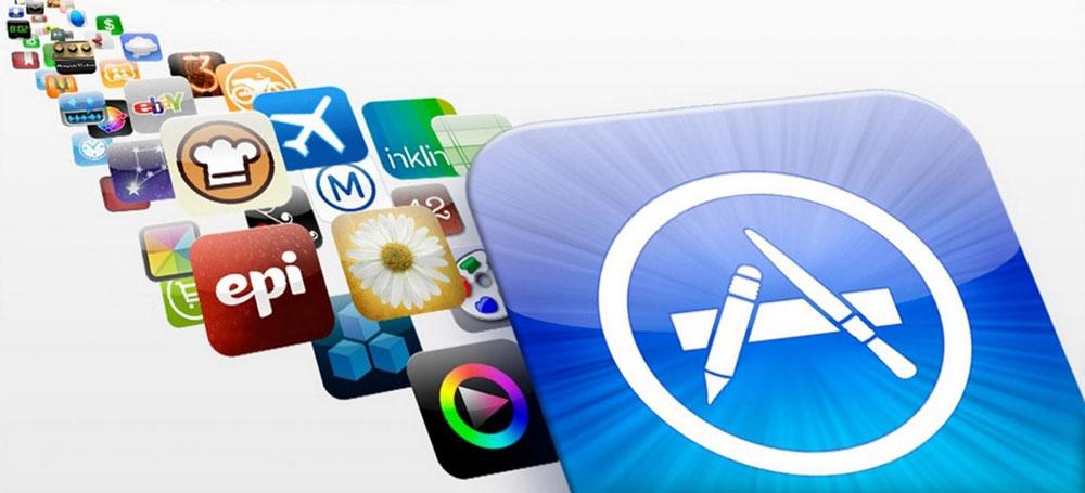 Краткий обзор самых полезных приложений для пользователей IPhone