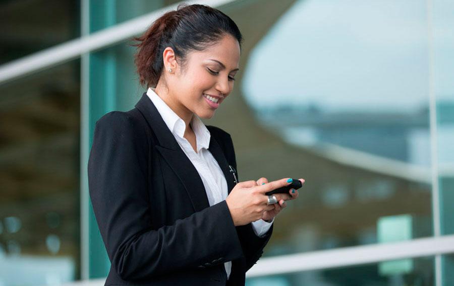 Дополнительные возможности для отправки SMS-сообщений