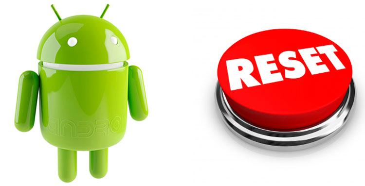 Снятие блокировки экрана на устройстве Android