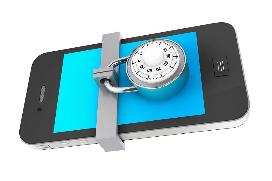 способы для обеспечения личной конфиденциальности