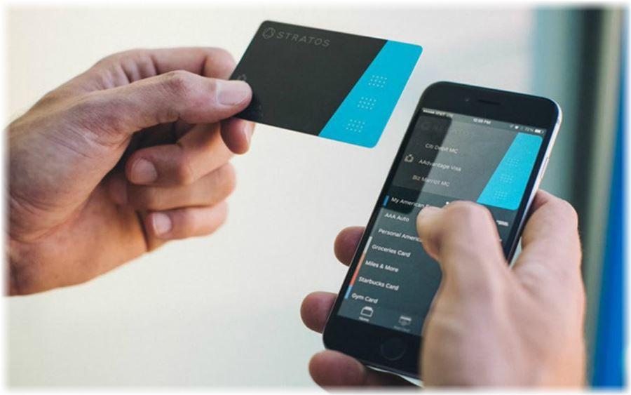 Как отвязать банковскую карту