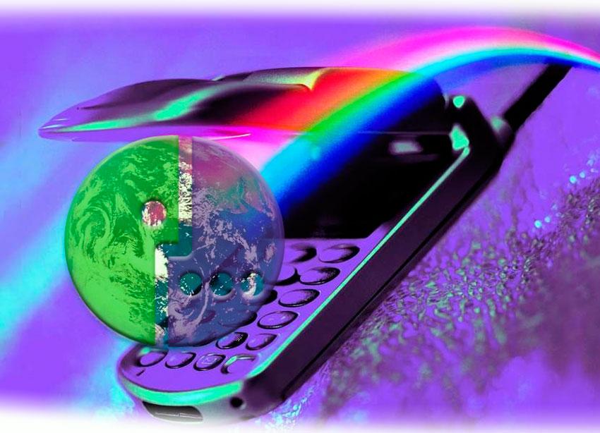 Роуминг Мегафон по России