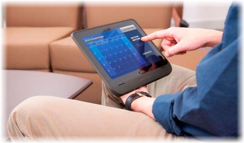 Как отключить тарифы на Теле2 на телефоне и планшете?