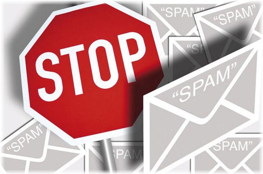 Как отключить получение рекламных сообщений от других абонентов на МТС?