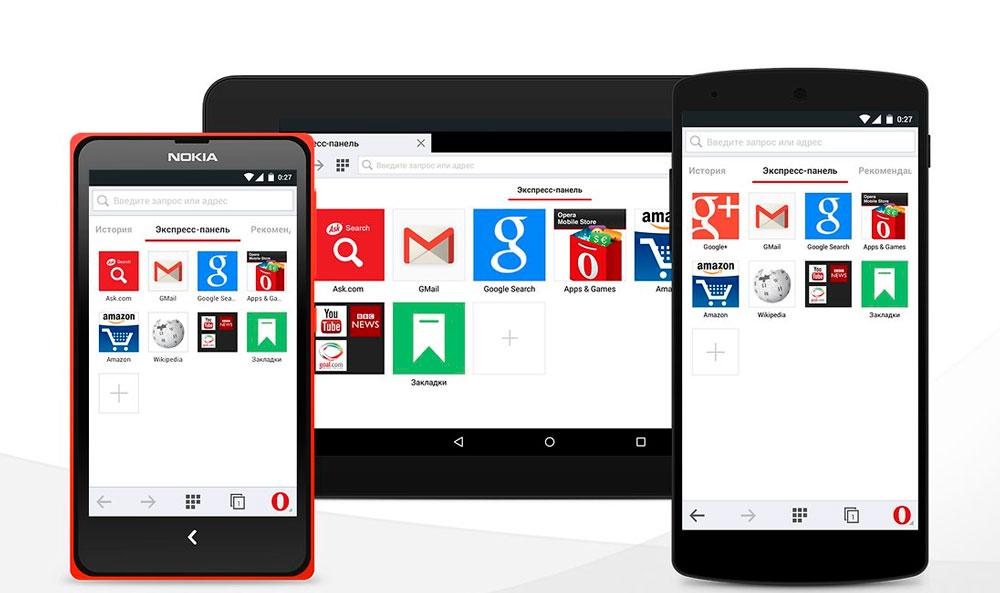 Kdwin Dlya Android Skachat Besplatno