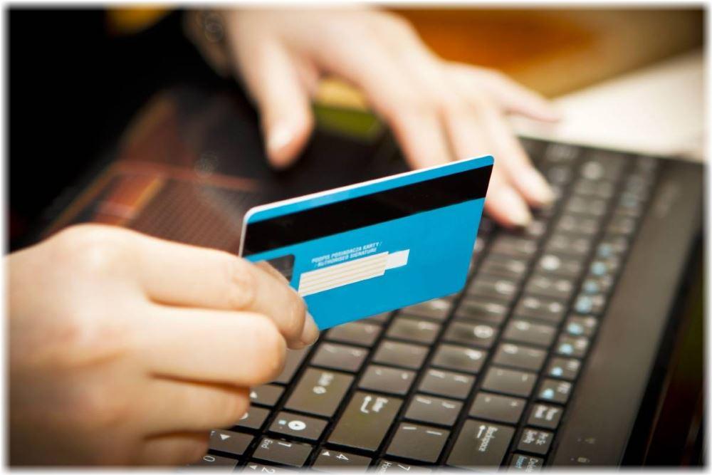Как отключить банковскую карту в iTunes