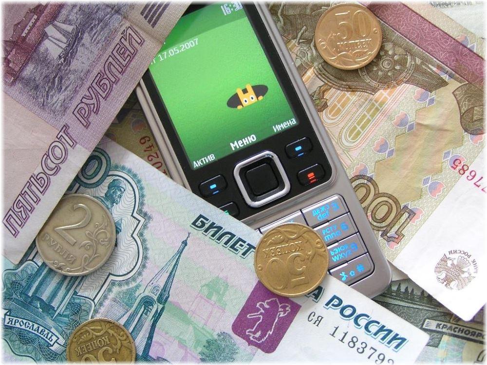 Как отключить обещанный платеж на Мегафон