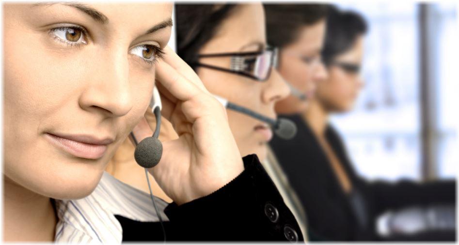 Как отключить или удалить личный кабинет МТС