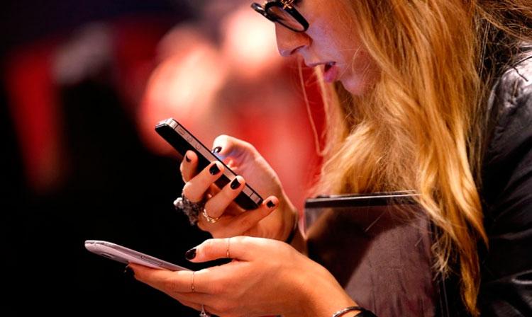Правила набора с мобильного устройства специальных служб