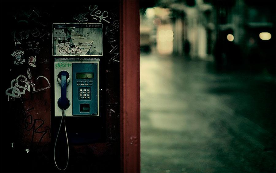 Бесплатный номер справочной Мегафон для городских телефонов