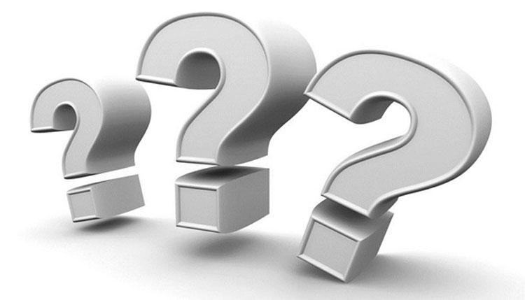 Как скрыть номер на Мегафоне бесплатно через настройки телефона?