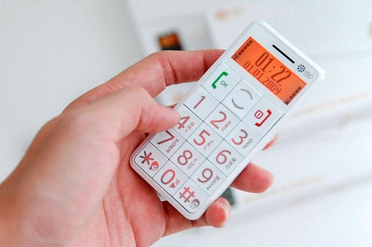 Как вызвать скорую с мобильного телефона