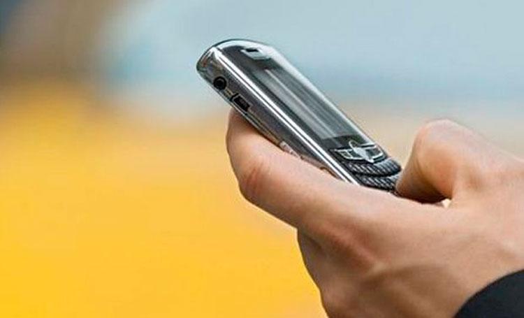 Проверка тарифа на смартфонах