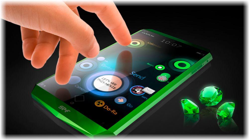 Основные причины отключения обновления на Android