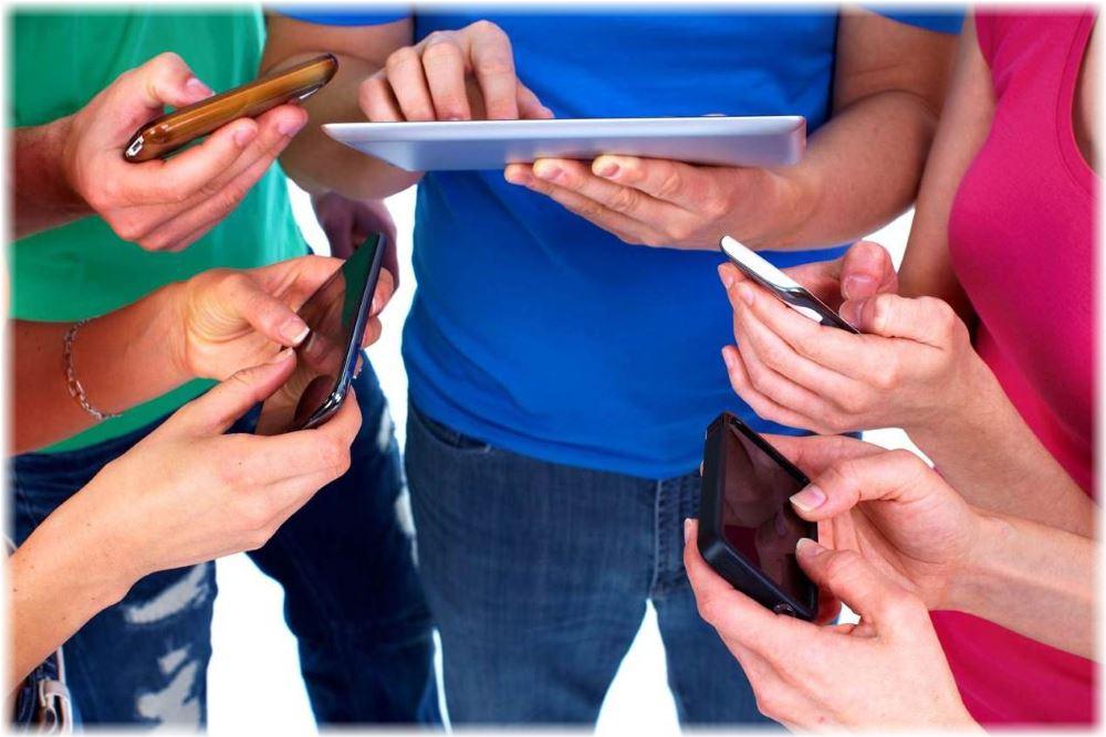 Как отключить пакет SMS смарт на МТС