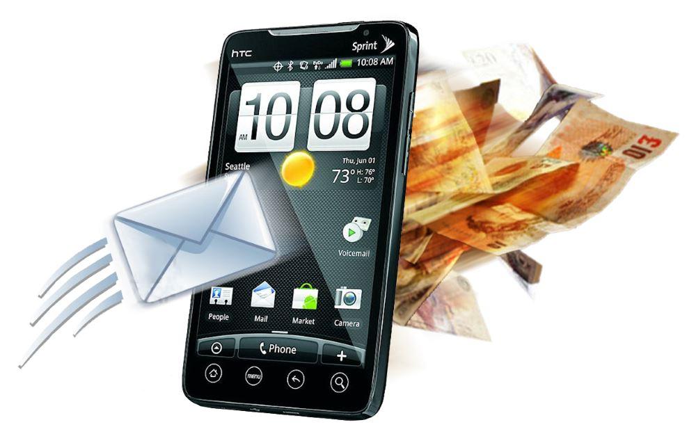 Как отключить обещанный платеж МТС по смс