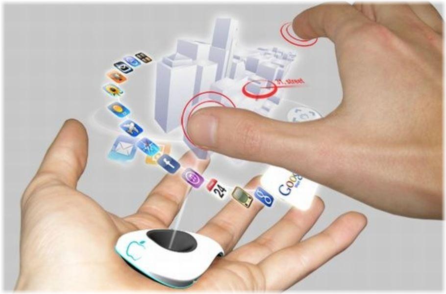 Как отключить передачу сотовых данных на Андроид