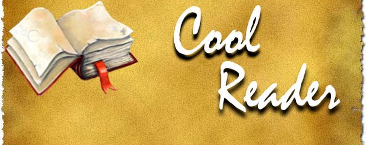 CoolReader