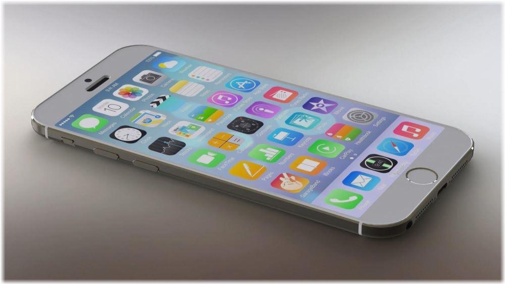 Как отключить вибрацию на iPhone?