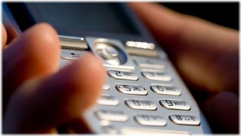 Как отключить смартфон для эрудита Билайн 2015