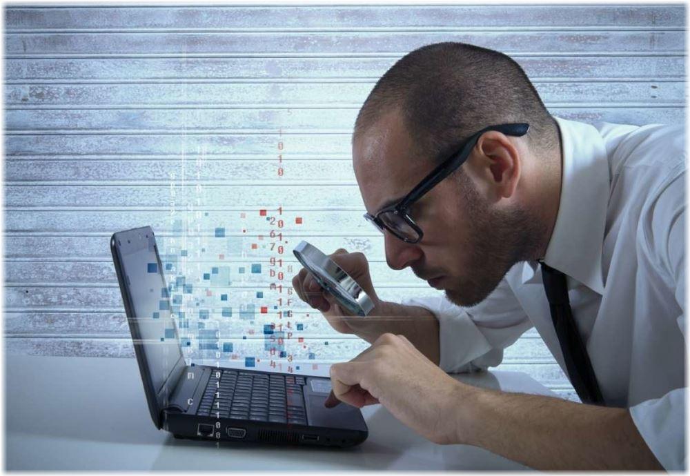 Как отключить сим-карту Билайн через личный кабинет