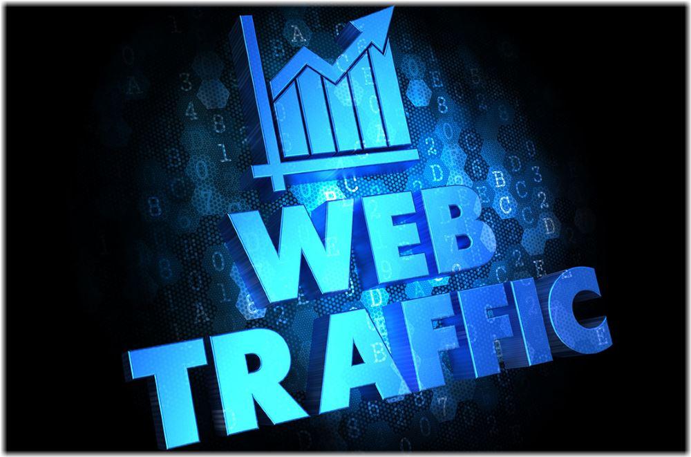 Как отключить интернет-трафик на Теле2
