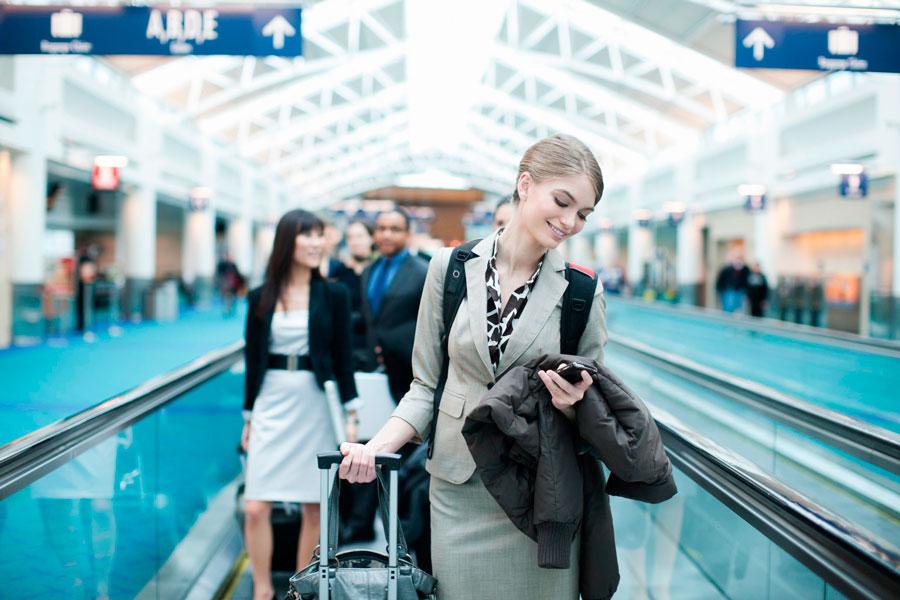 Как позвонить в справочную Мегафон с мобильного бесплатно из международного роуминга?