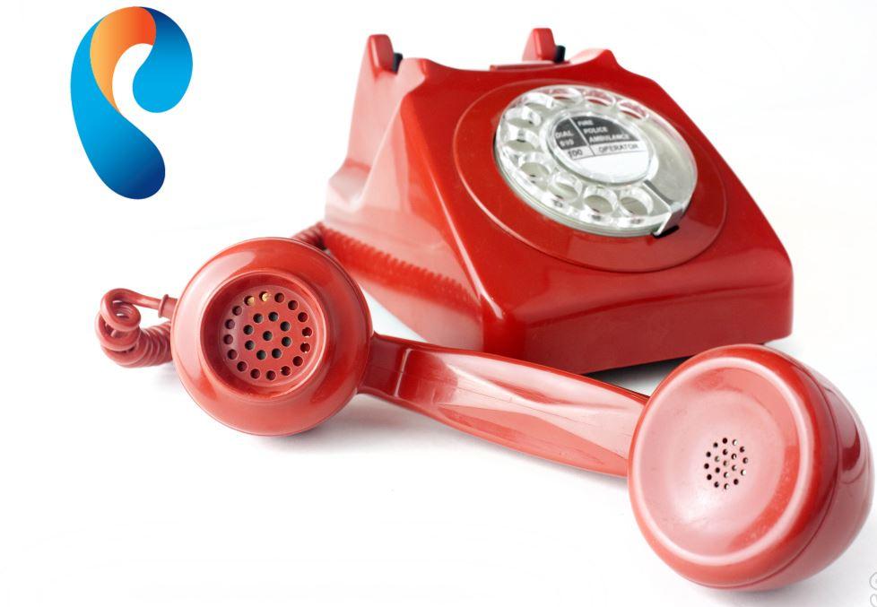 Ростелеком — как отключить домашний телефон