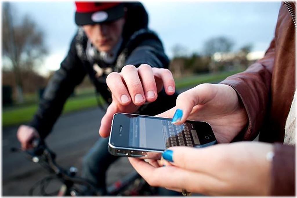 Как заблокировать сим-карту Билайн, если украли телефон