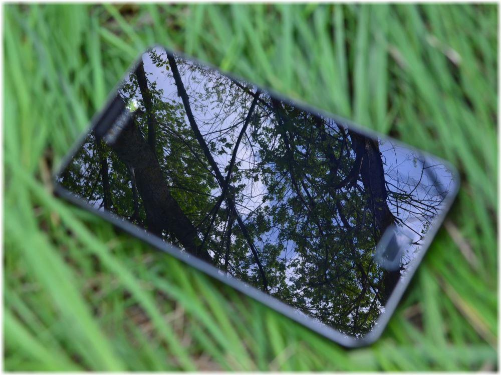 Как заблокировать сим-карту Мегафон при утере или краже телефона