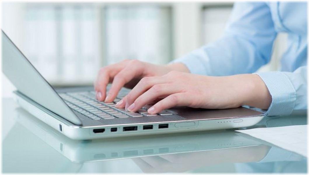 Как открыть личный кабинет МТС через интернет