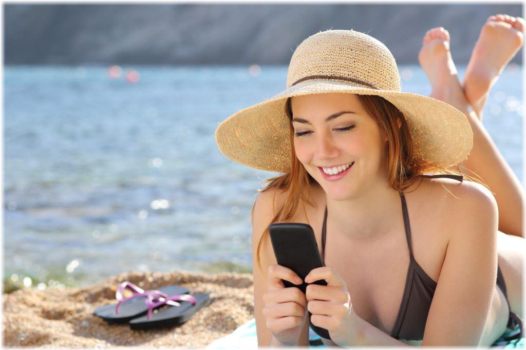 Как открыть или зарегистрировать личный кабинет Мегафон