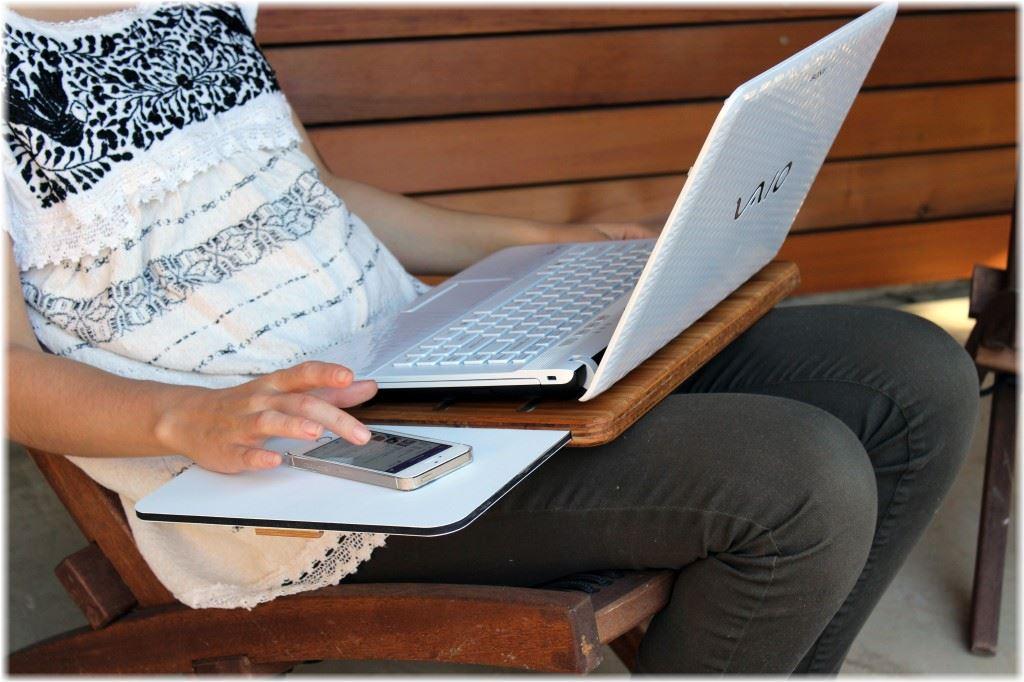 Как отключить Альфа-Мобайл через интернет