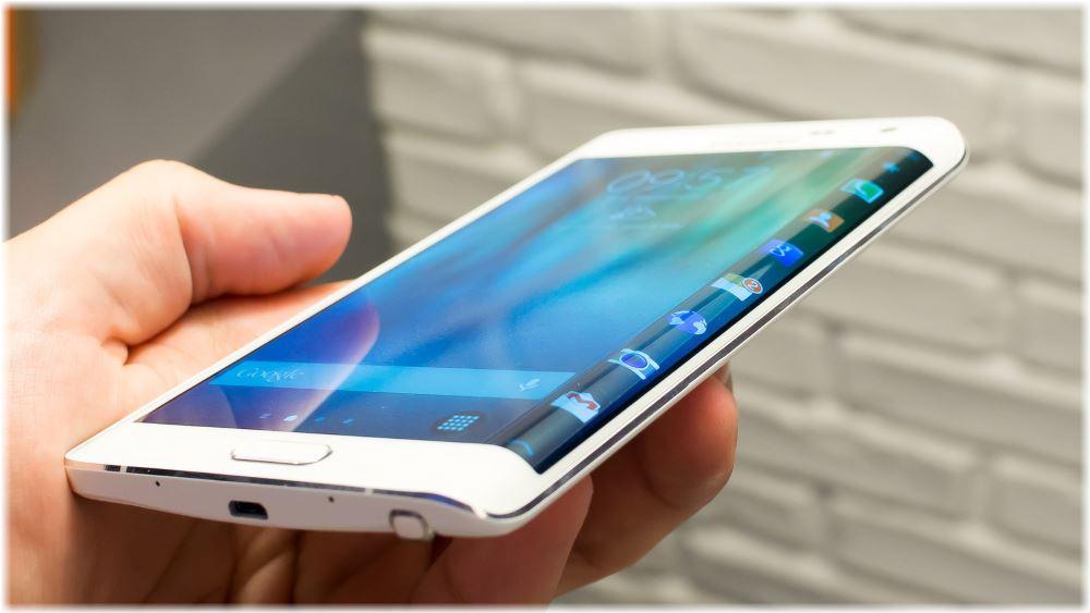 Как отключить пин-код на Андроиде Самсунг