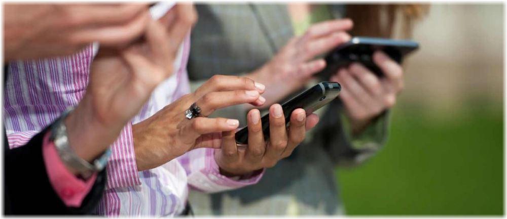 Как отключить «Плати когда угодно» Мегафон