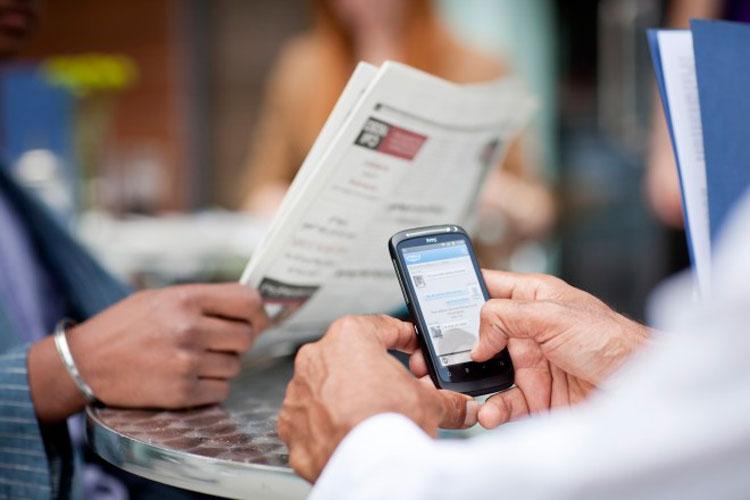Как бесплатно общаться между айфонами через текстовые сообщения