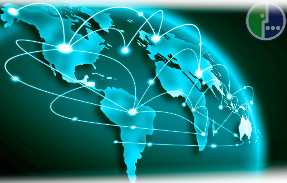 Как подключить международный роуминг Мегафон
