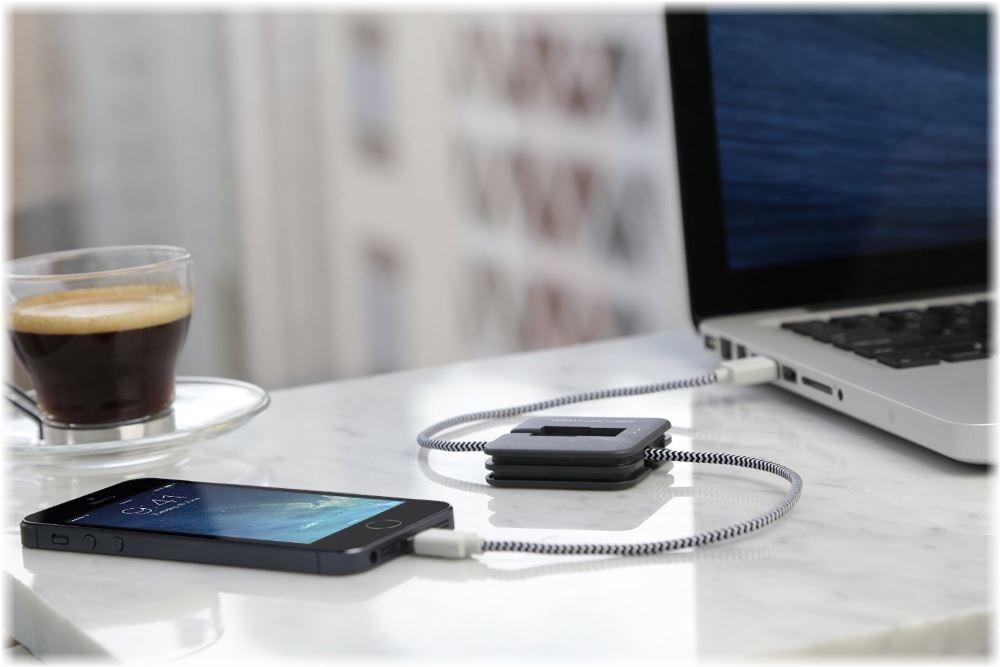 Как отключить iPhoneс помощью компьютера и USB-кабеля