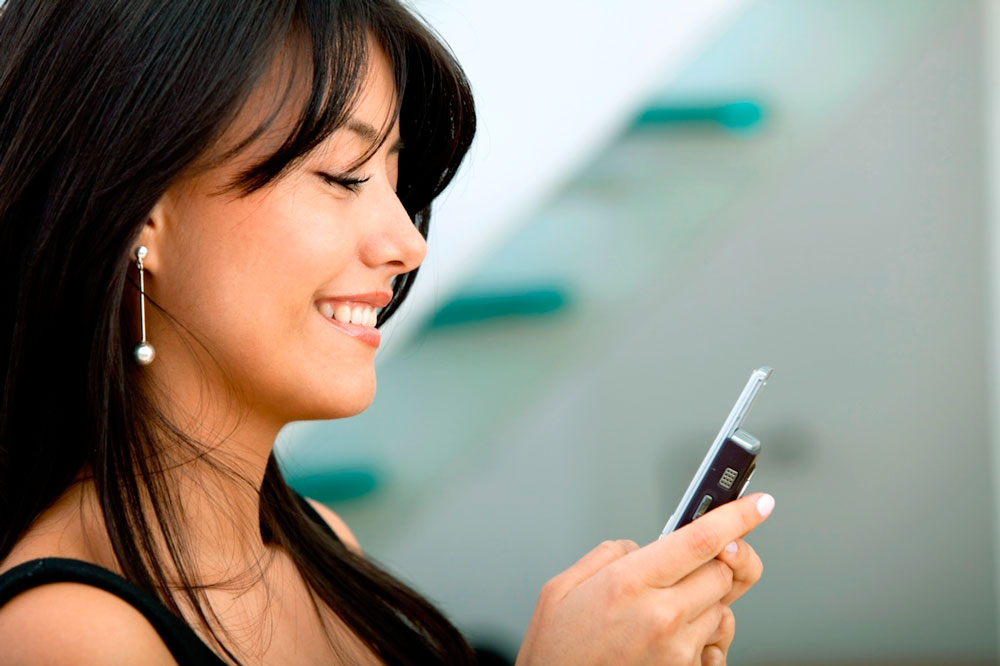 Как звонить в Крым и по Крыму посредством мобильной связи