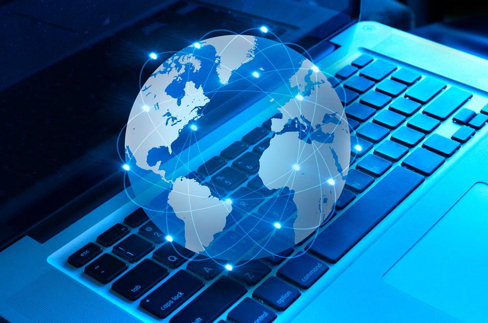 Альтернатива роумингу - интернет!