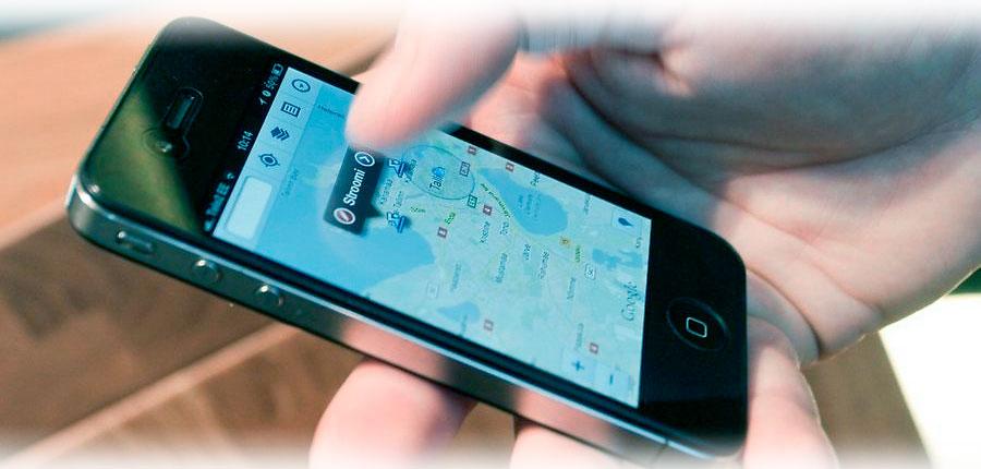Как подключить международный роуминг на мегафоне
