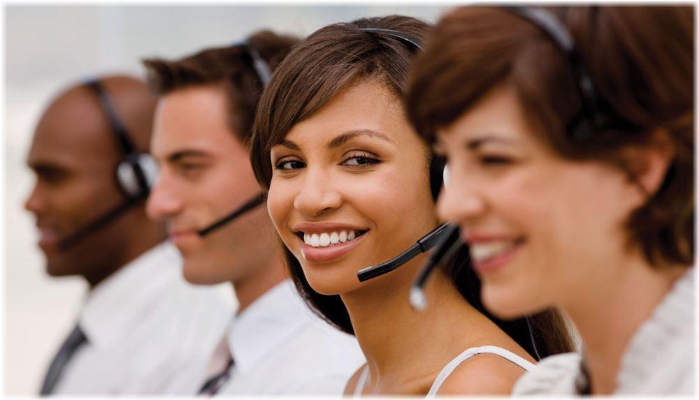 Как отключить дополнительные услуги на МТС через оператора