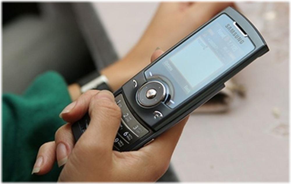 Как отключить переадресацию на Мегафон по смс