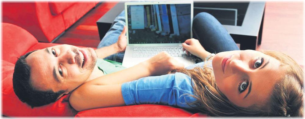 Как отключить обещанный платеж на МТС интернет
