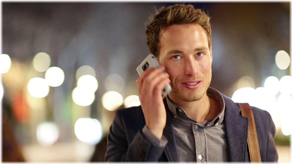 Как отключить Альфа-Мобайл на телефоне
