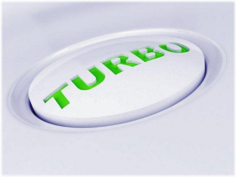 Как подключить Турбокнопку на Мегафоне на 1 Гб
