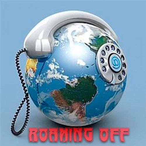 Как отключить роуминг Мегафон по России